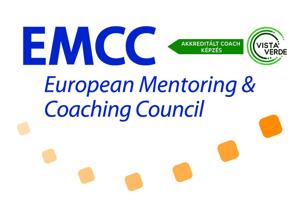 A Vista Verde az EMCC – European Mentoring and Coaching Council tagja!