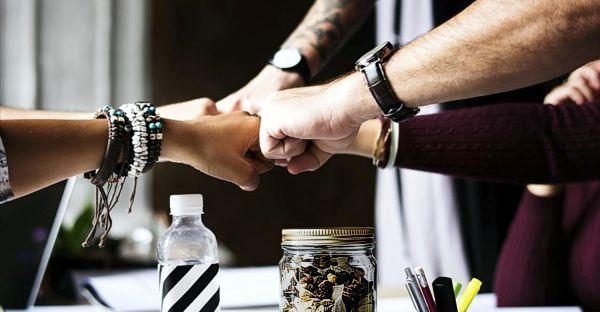 5+1 tipp a sikeres vállalati tréning megtartásához a kiváló szakmai anyagon kívül